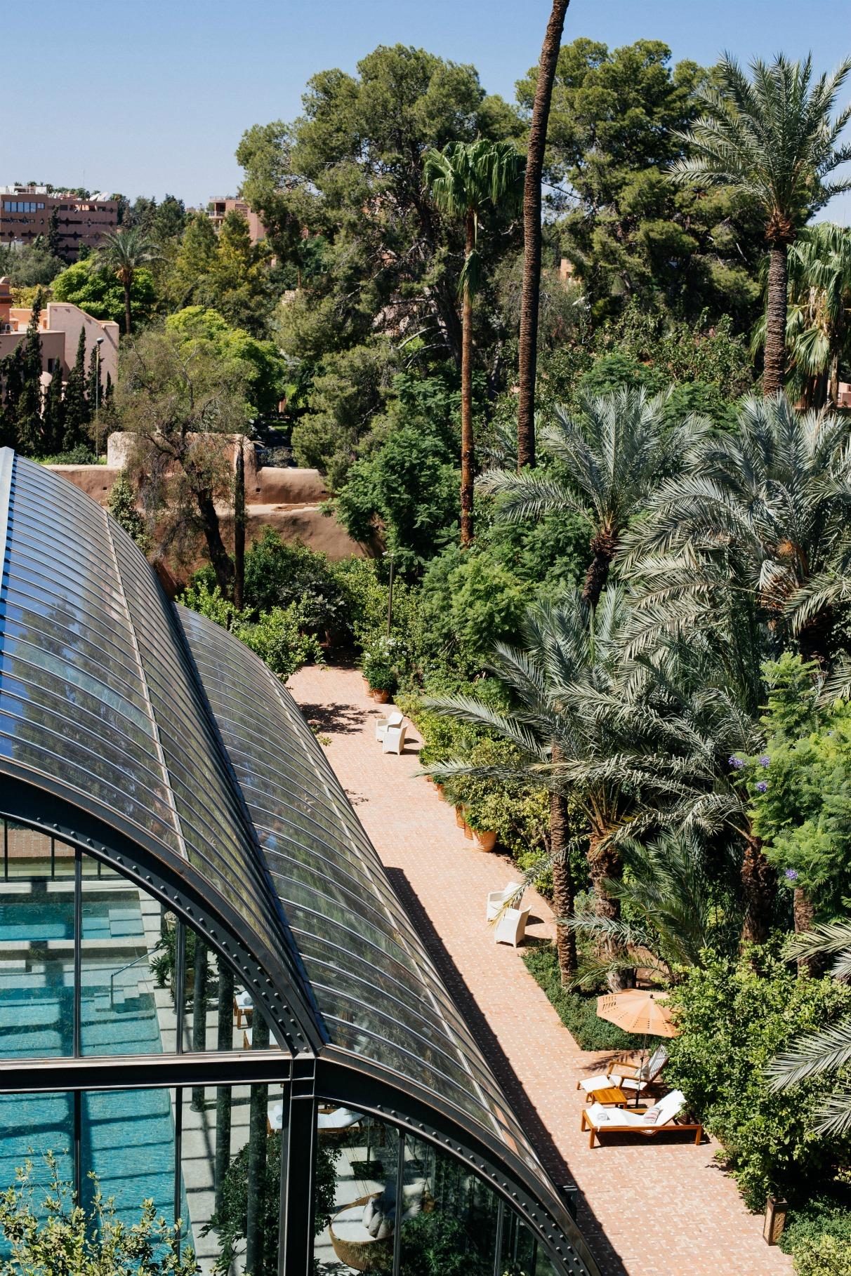 royal-mansour-hotel-luxury-marrakesch-marrakesh-morocco-edisa-shahini-disicouture-blog-15