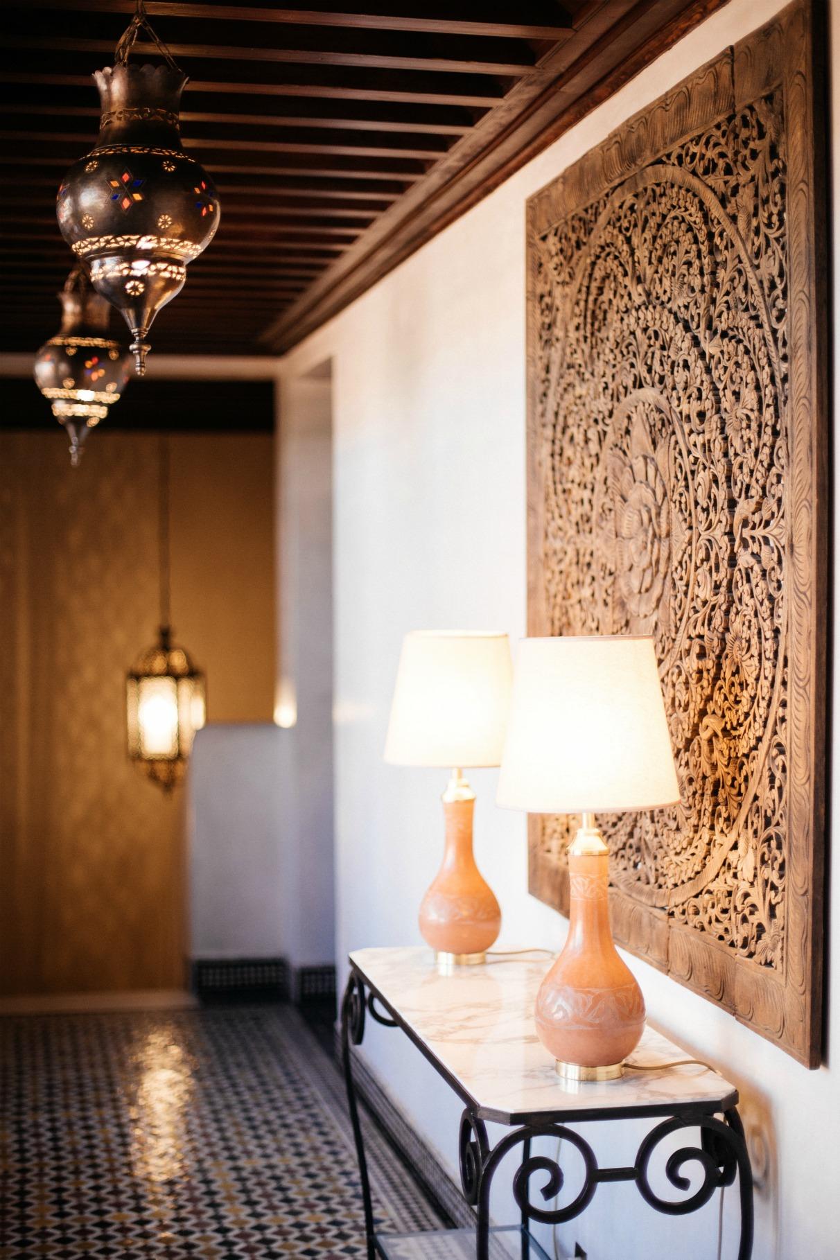 royal-mansour-hotel-luxury-marrakesch-marrakesh-morocco-edisa-shahini-disicouture-blog-18