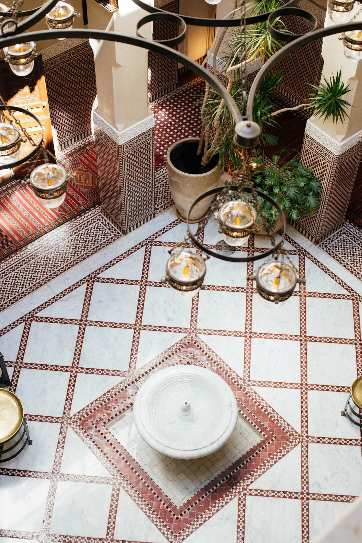royal-mansour-hotel-luxury-marrakesch-marrakesh-morocco-edisa-shahini-disicouture-blog-20