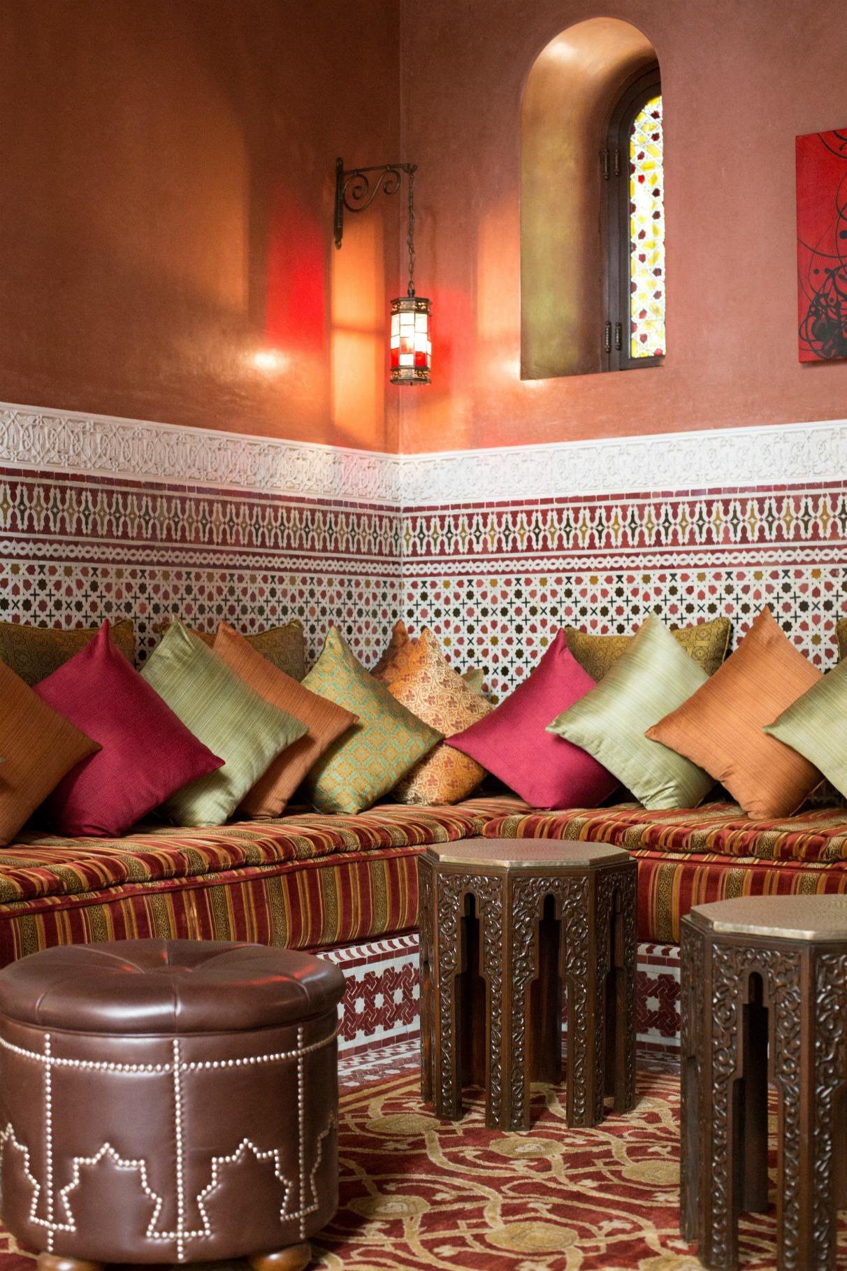 royal-mansour-hotel-luxury-marrakesch-marrakesh-morocco-edisa-shahini-disicouture-blog-27