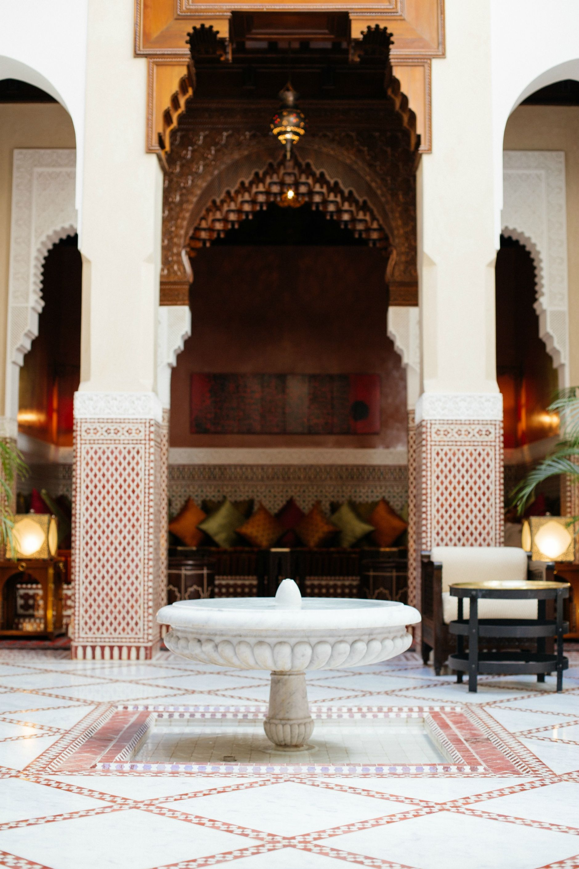 royal-mansour-hotel-luxury-marrakesch-marrakesh-morocco-edisa-shahini-disicouture-blog-31