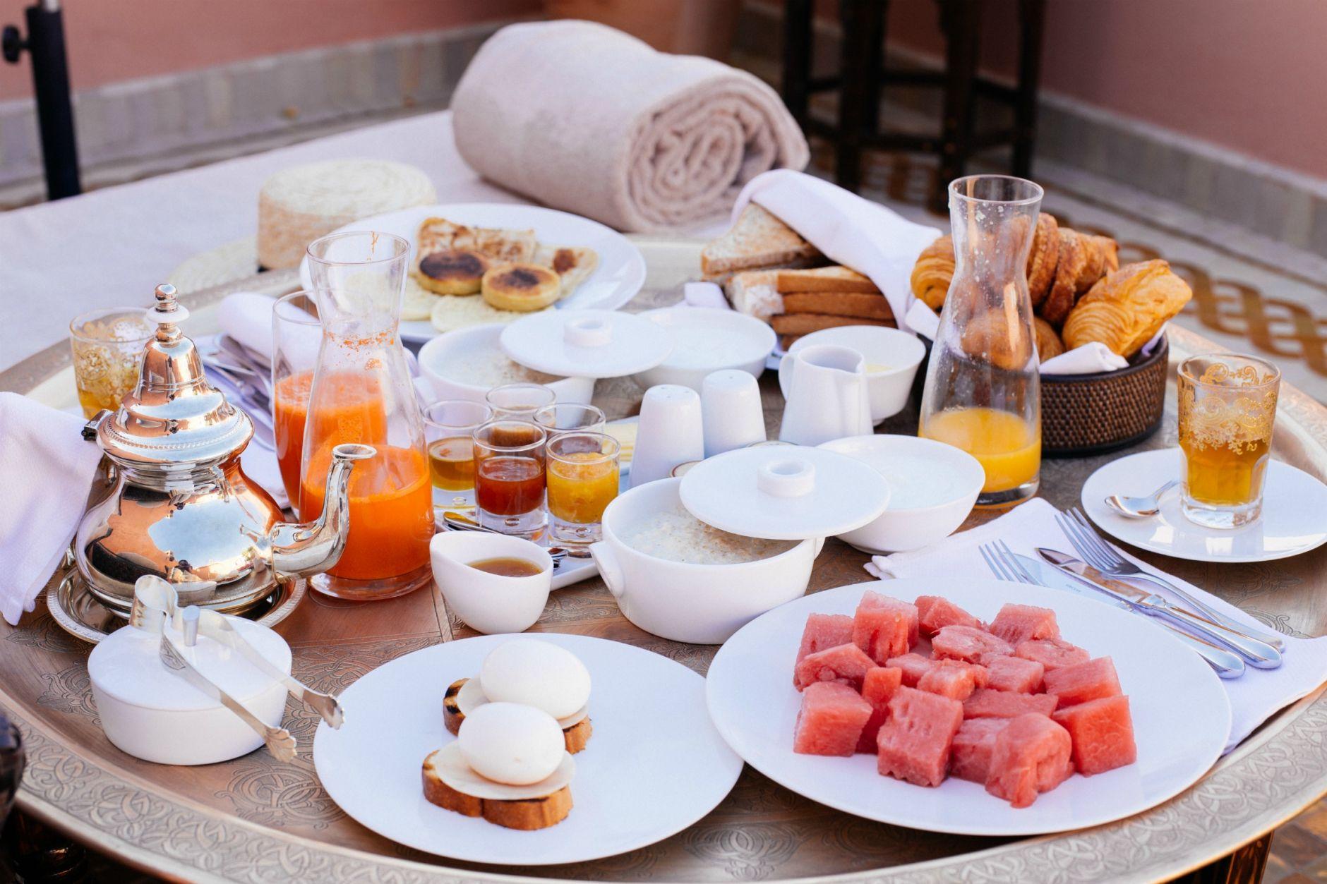 royal-mansour-hotel-luxury-marrakesch-marrakesh-morocco-edisa-shahini-disicouture-blog-48