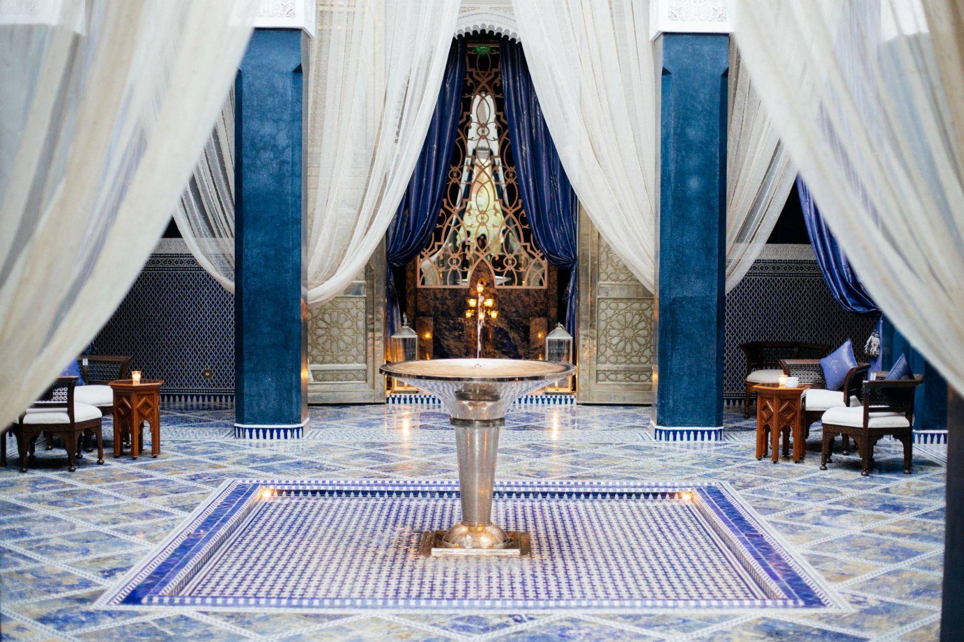 royal-mansour-hotel-luxury-marrakesch-marrakesh-morocco-edisa-shahini-disicouture-blog-50