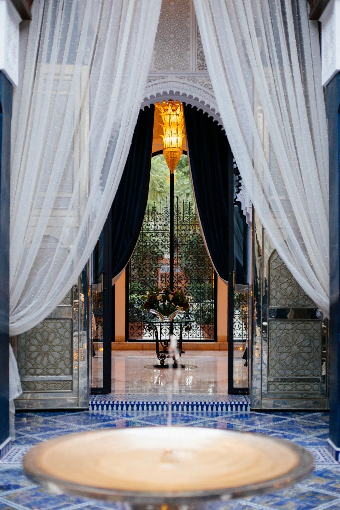 royal-mansour-hotel-luxury-marrakesch-marrakesh-morocco-edisa-shahini-disicouture-blog-51