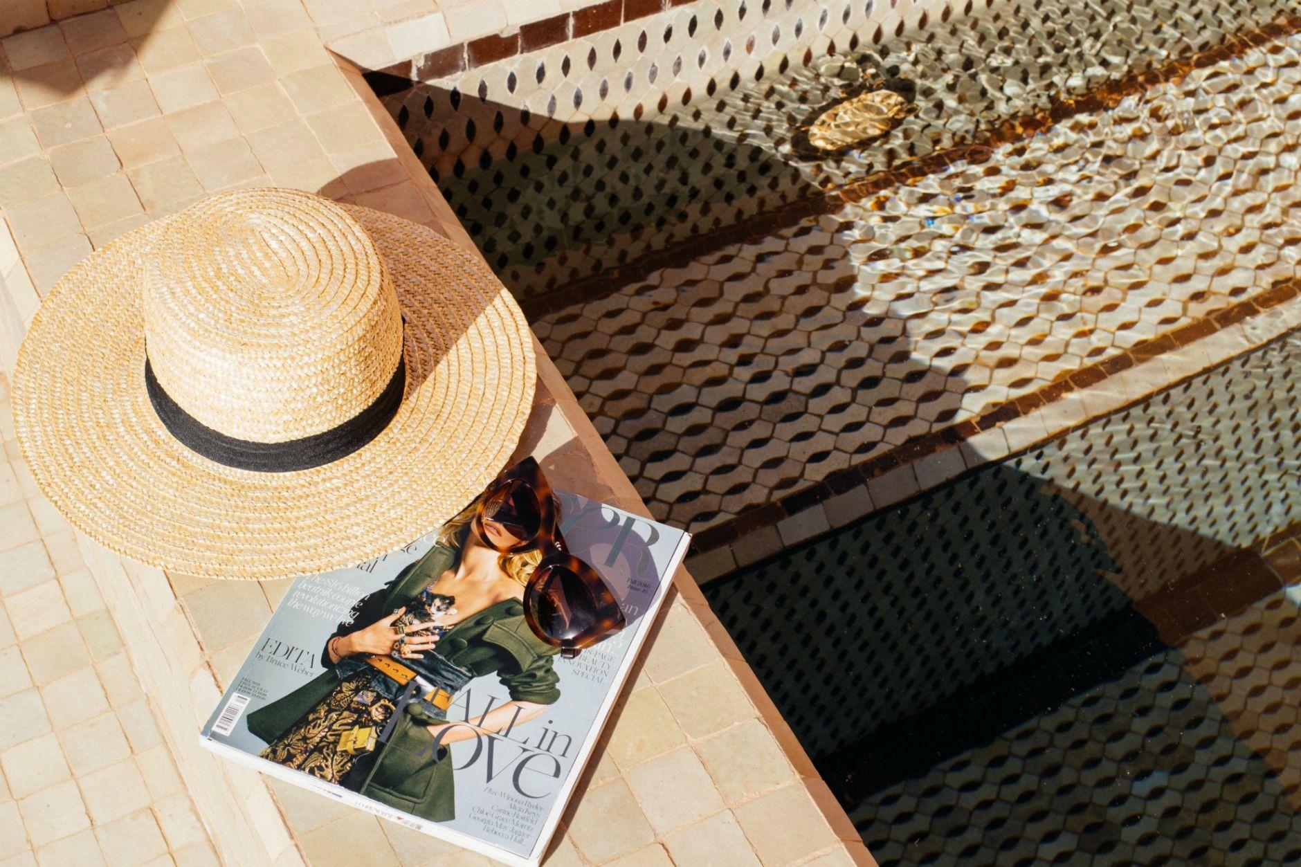 royal-mansour-hotel-luxury-marrakesch-marrakesh-morocco-edisa-shahini-disicouture-blog-59