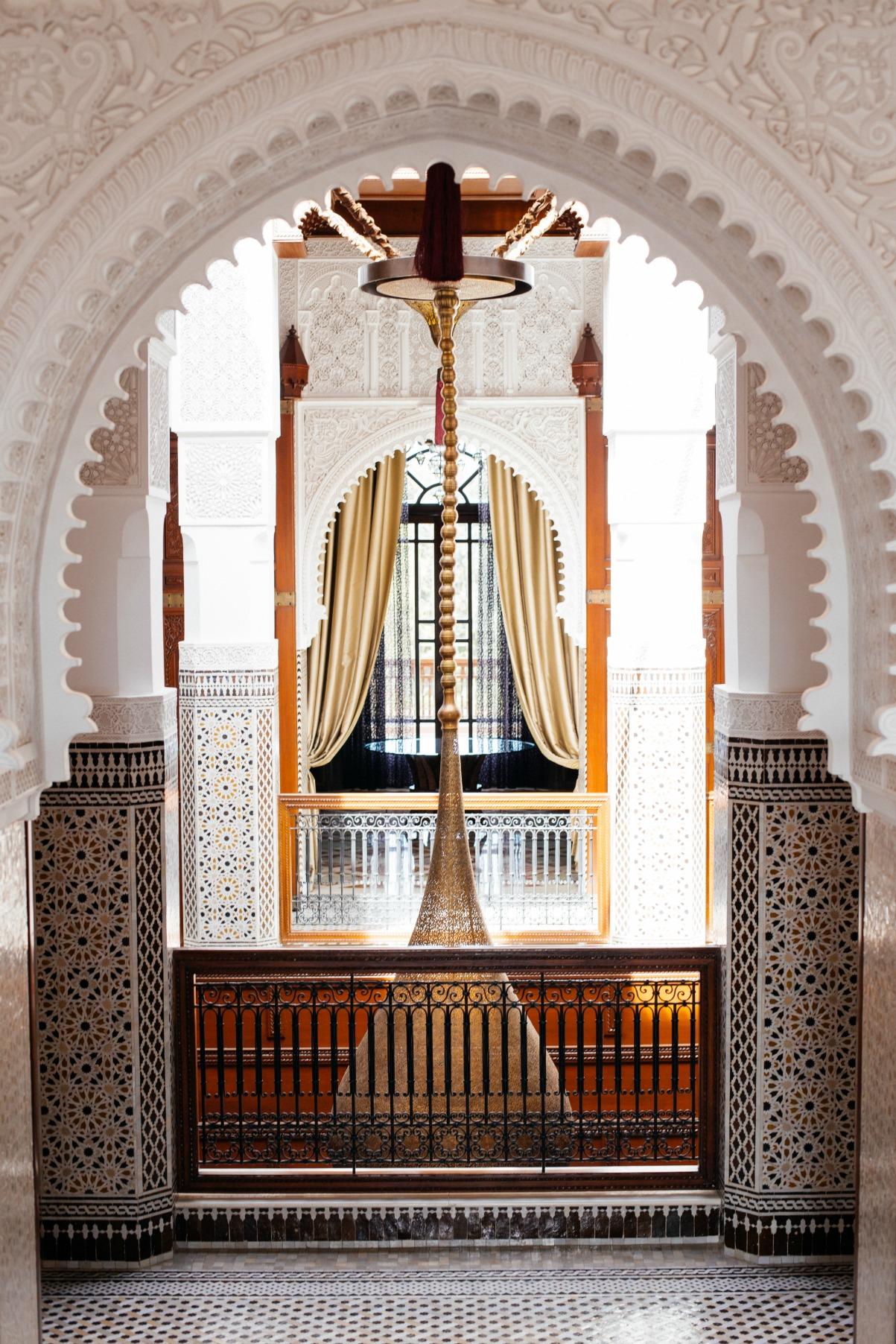 royal-mansour-hotel-luxury-marrakesch-marrakesh-morocco-edisa-shahini-disicouture-blog-66
