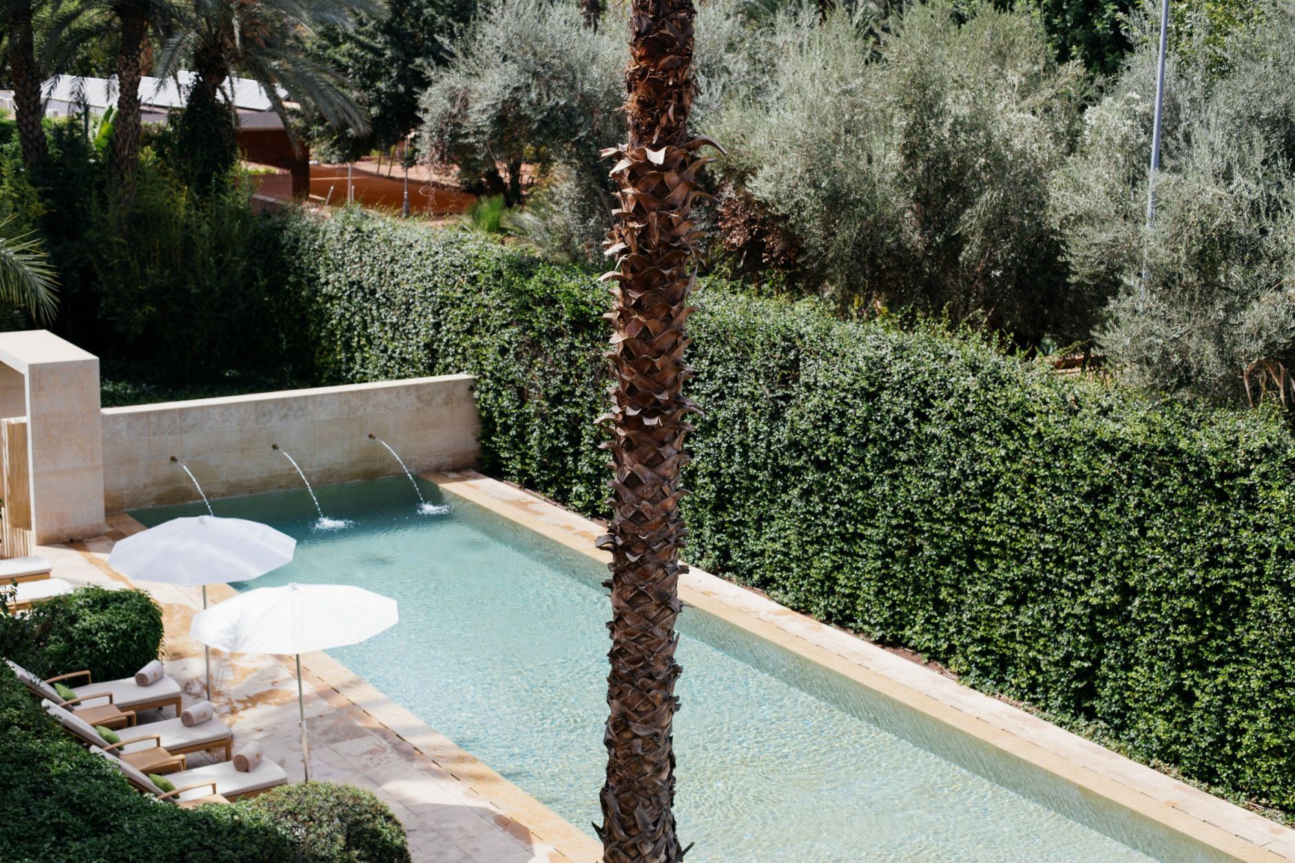 royal-mansour-hotel-luxury-marrakesch-marrakesh-morocco-edisa-shahini-disicouture-blog-9309