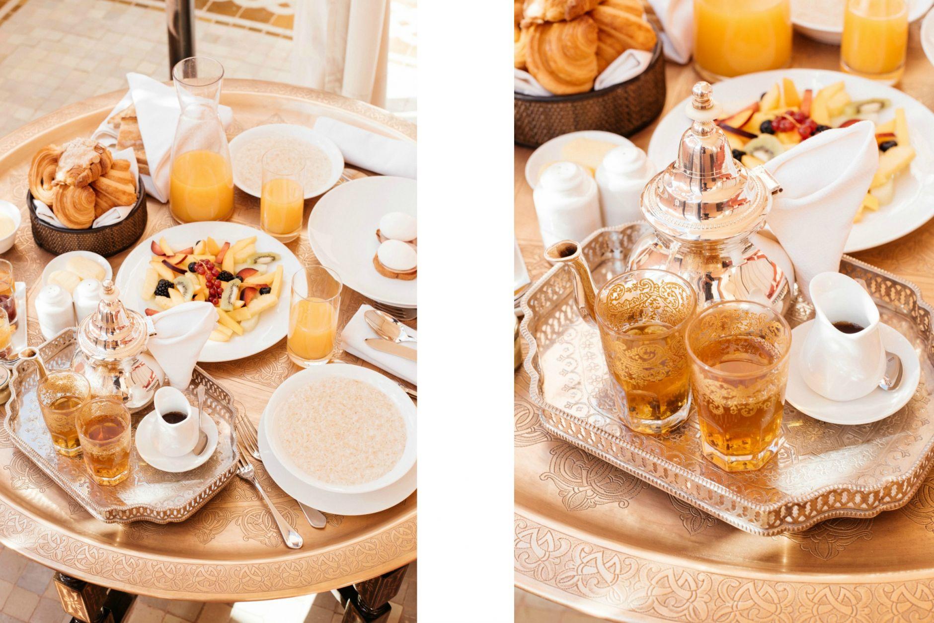 royal-mansour-hotel-luxury-marrakesch-marrakesh-morocco-edisa-shahini-disicouture-blog-duo-03