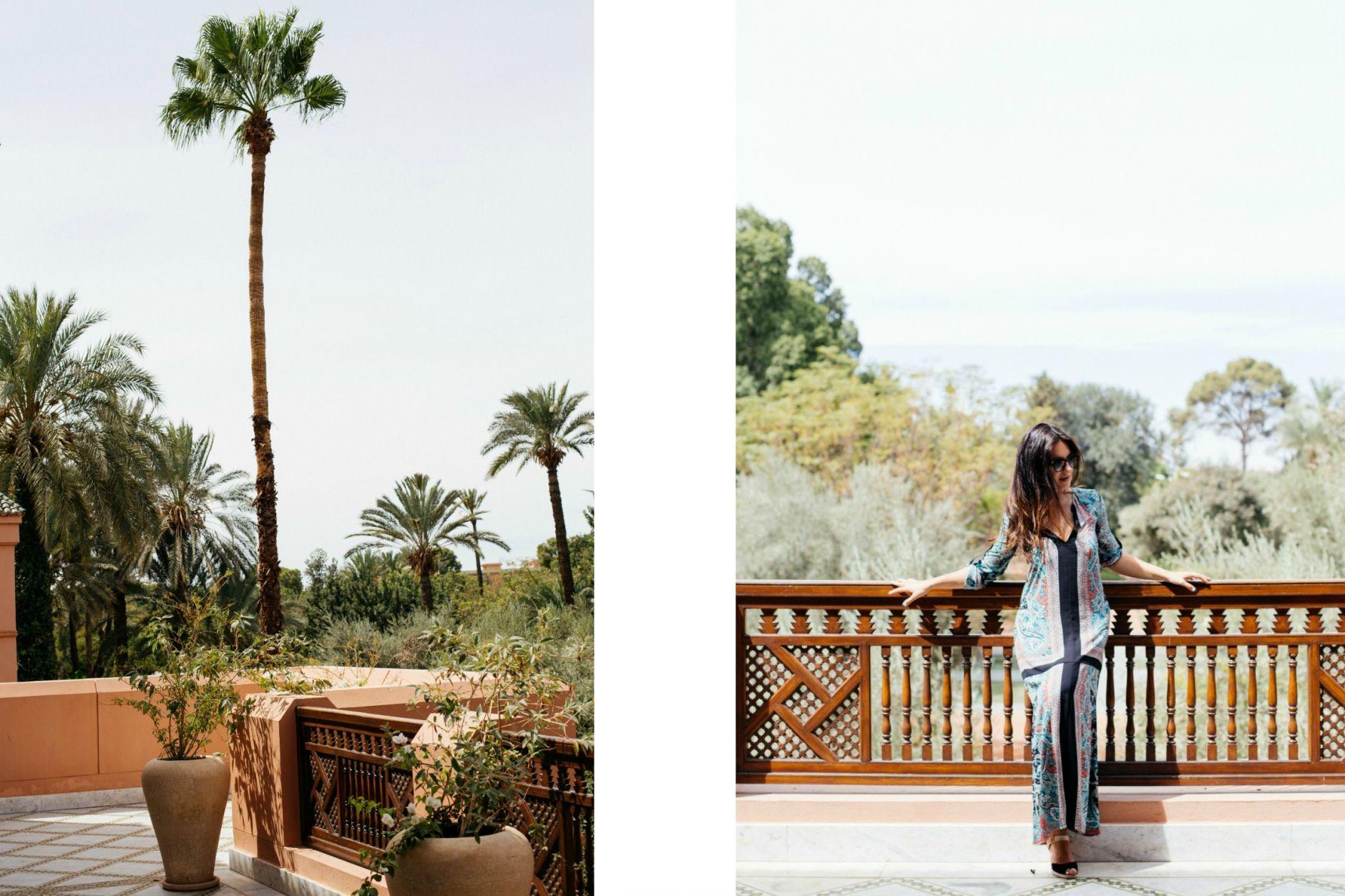 royal-mansour-hotel-luxury-marrakesch-marrakesh-morocco-edisa-shahini-disicouture-blog-duo-04