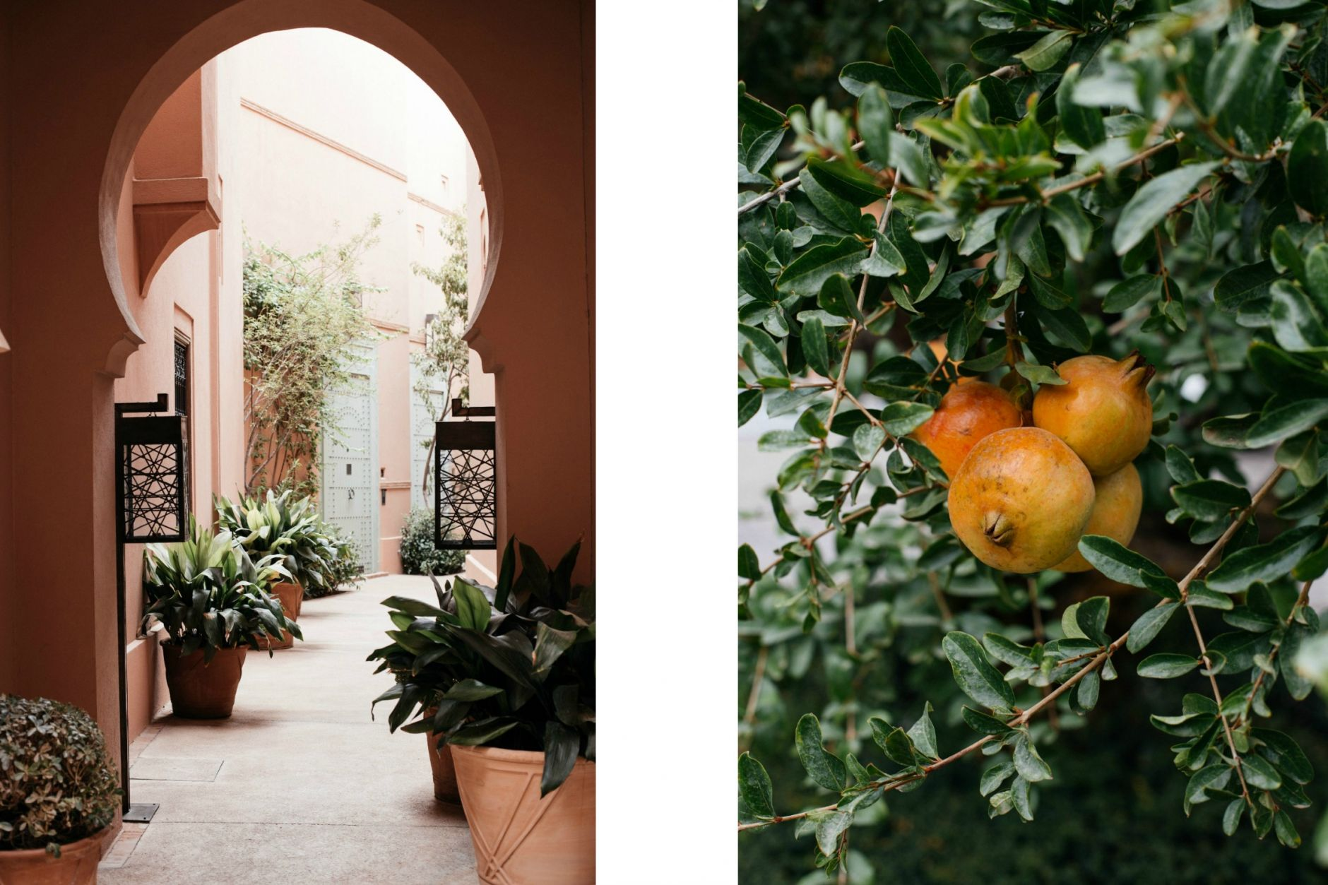 royal-mansour-hotel-luxury-marrakesch-marrakesh-morocco-edisa-shahini-disicouture-blog-duo-05