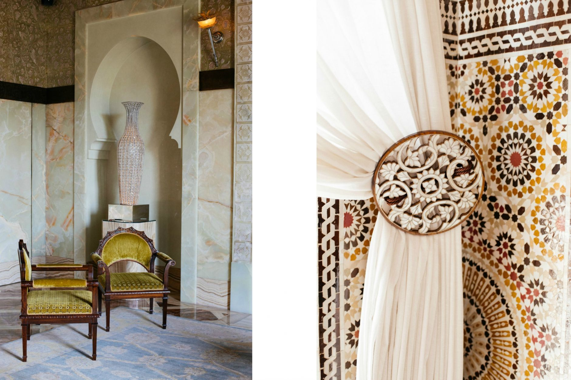royal-mansour-hotel-luxury-marrakesch-marrakesh-morocco-edisa-shahini-disicouture-blog-duo-09