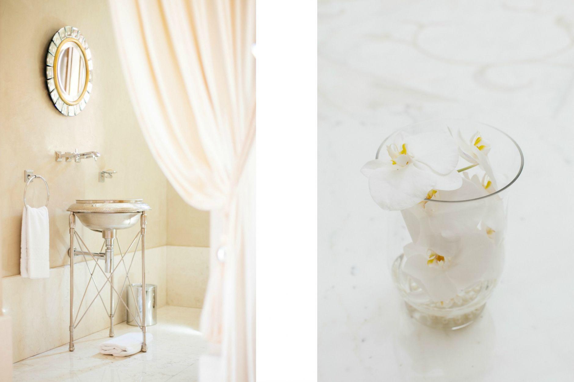 royal-mansour-hotel-luxury-marrakesch-marrakesh-morocco-edisa-shahini-disicouture-blog-duo-10