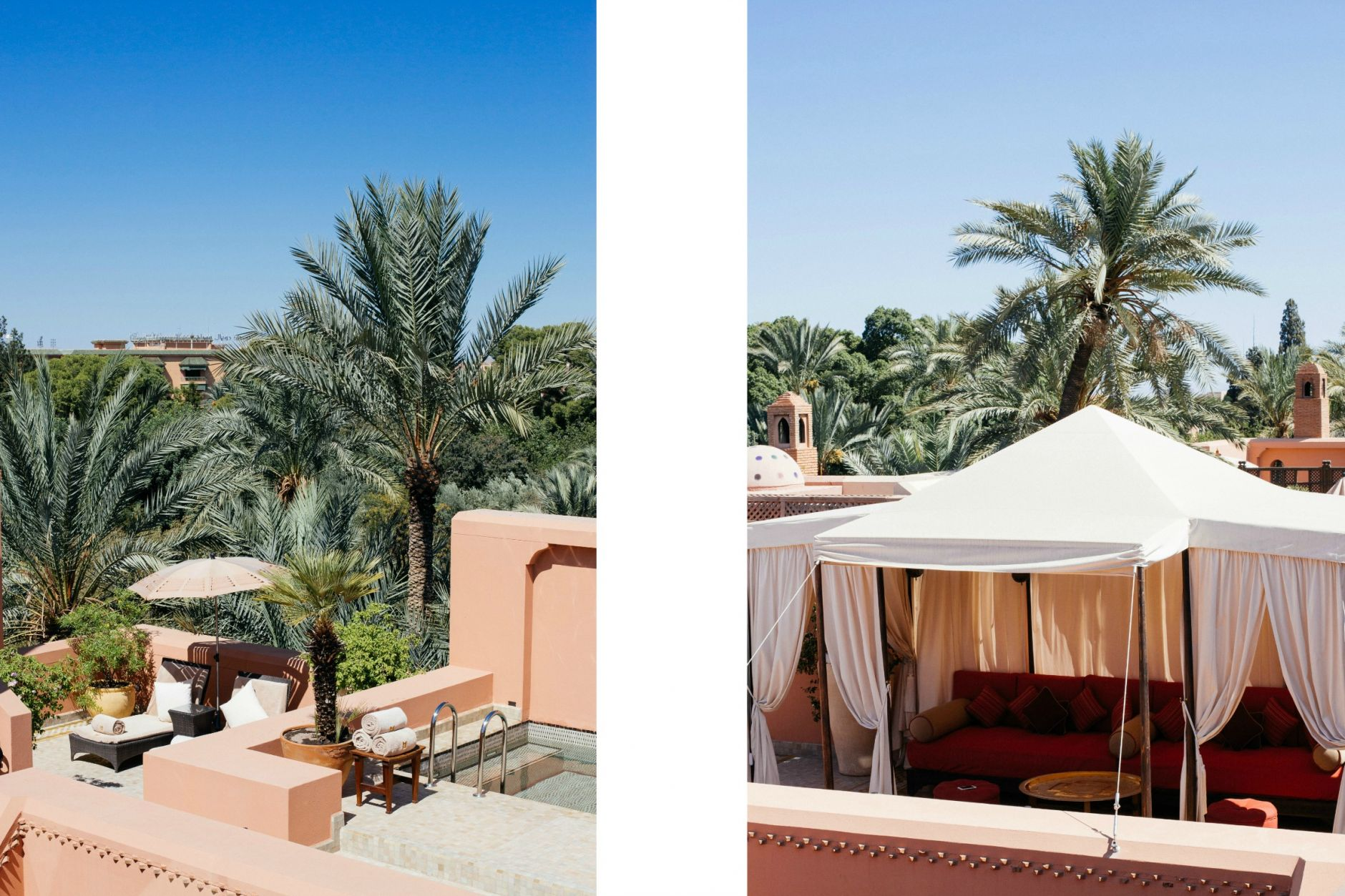 royal-mansour-hotel-luxury-marrakesch-marrakesh-morocco-edisa-shahini-disicouture-blog-duo-12