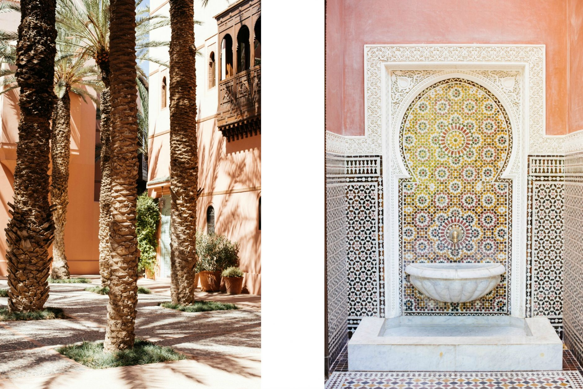 royal-mansour-hotel-luxury-marrakesch-marrakesh-morocco-edisa-shahini-disicouture-blog-duo-15