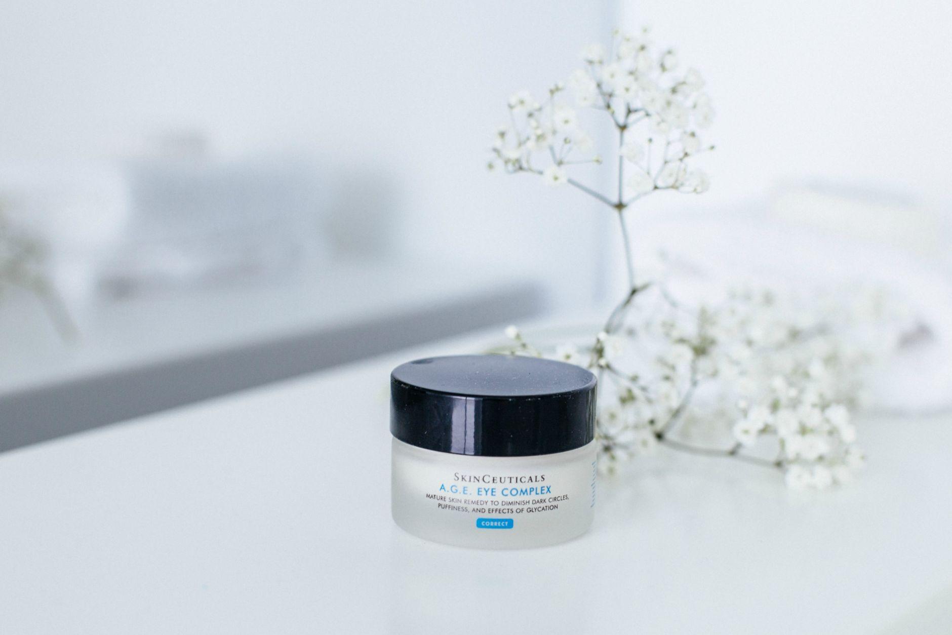 SkinCeutical-A.G.E.-Eye-Complex-Disi-Couture-01