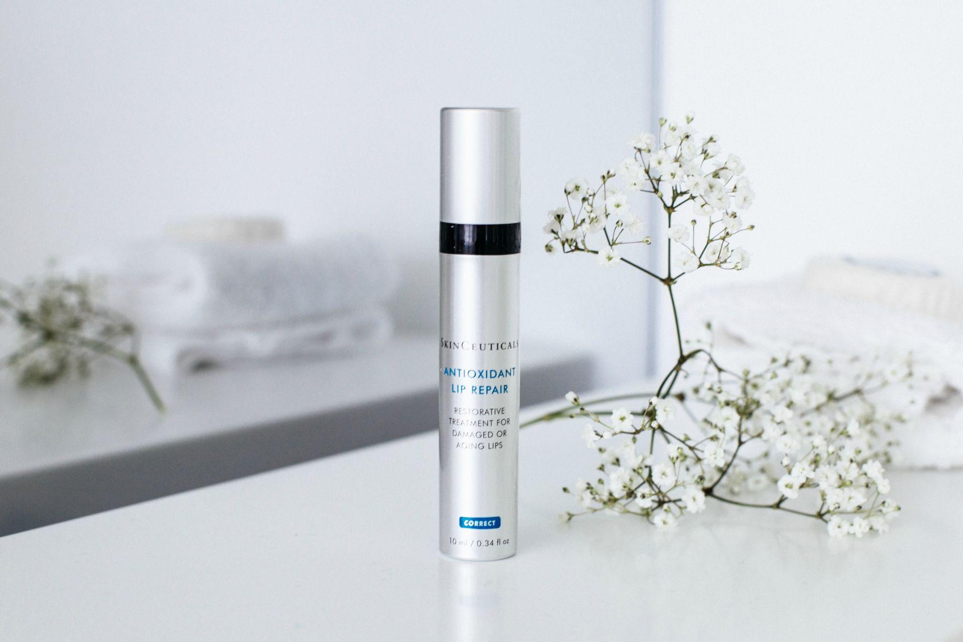 SkinCeuticals-Antioxidant-Lip-Repair-Disi-Couture