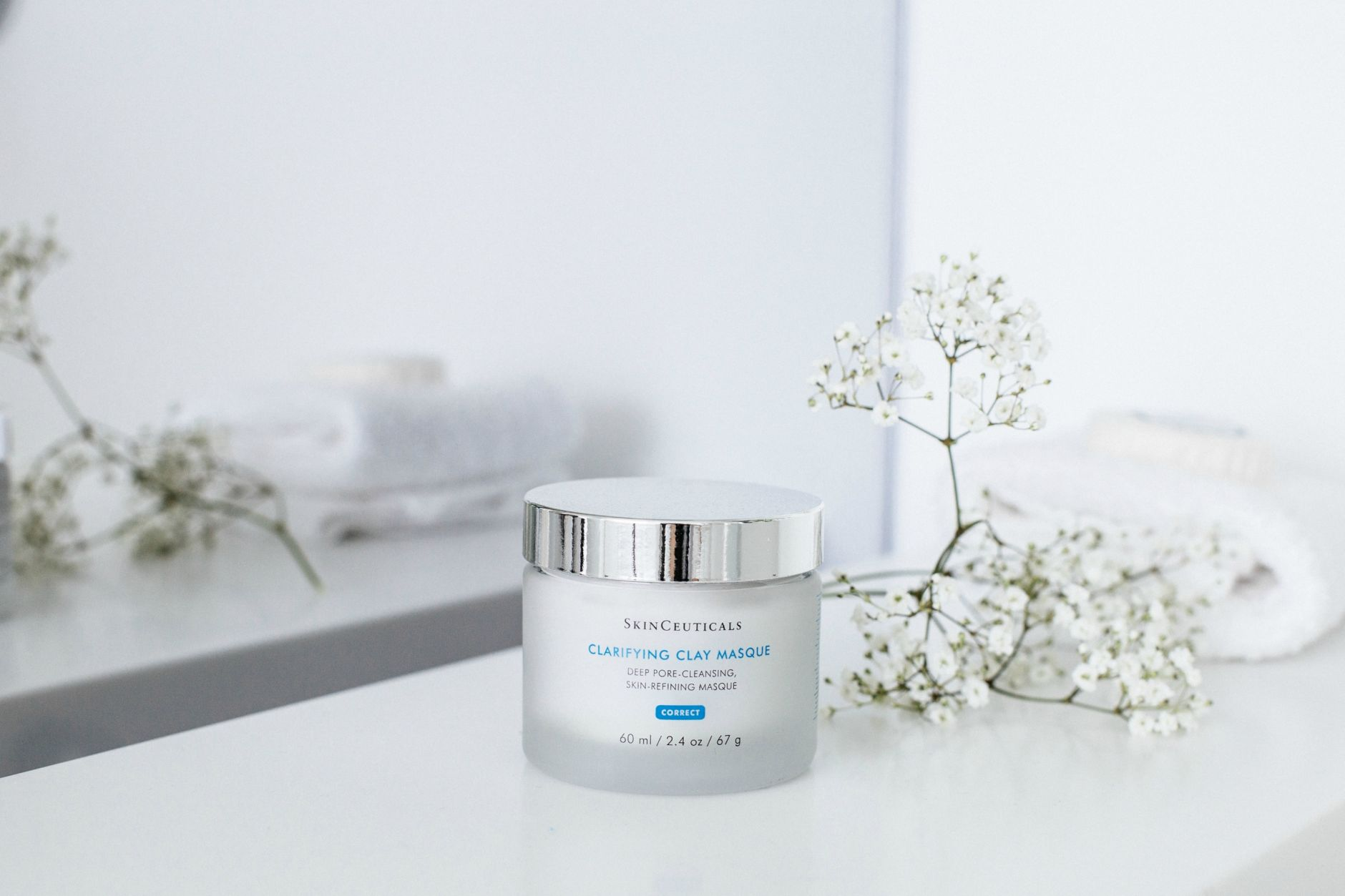 SkinCeuticals-Clarifying-Clay-Masque-Disi-Couture