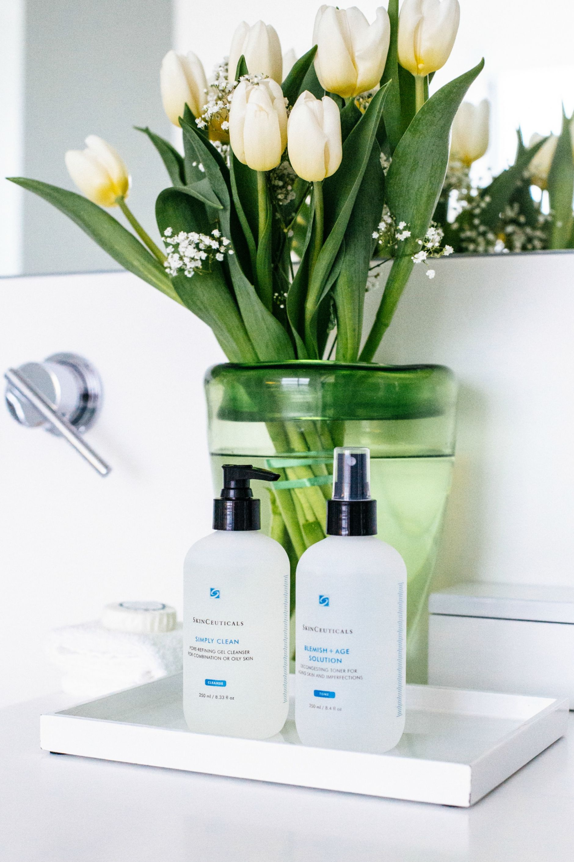 SkinCeuticals-Cleansing-Gel-blemish-age-solution-toner-disi-couture