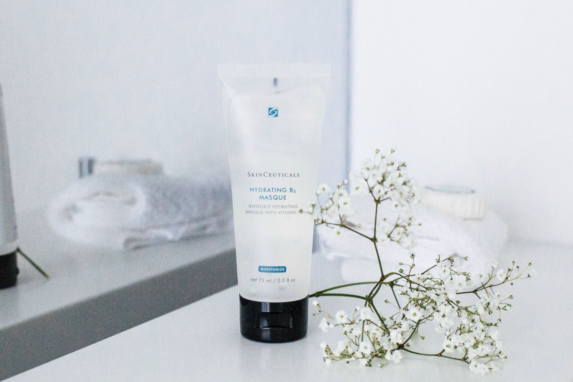 SkinCeuticals-Hydratimg-B5-Masque-02
