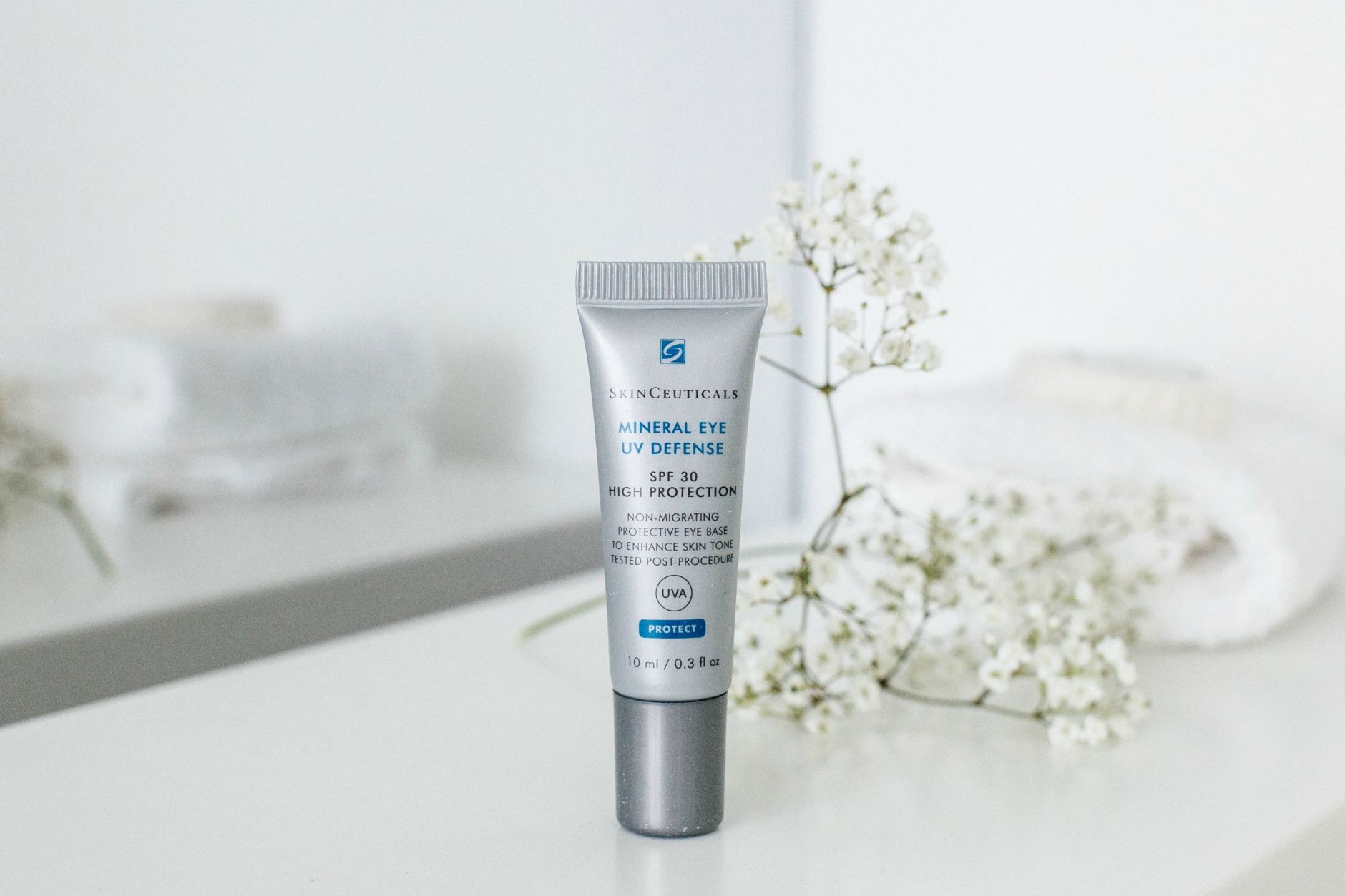 SkinCeuticals-Mineral-Eye-UV-Devense-SPF-30-High-Protection-Disi-Couture