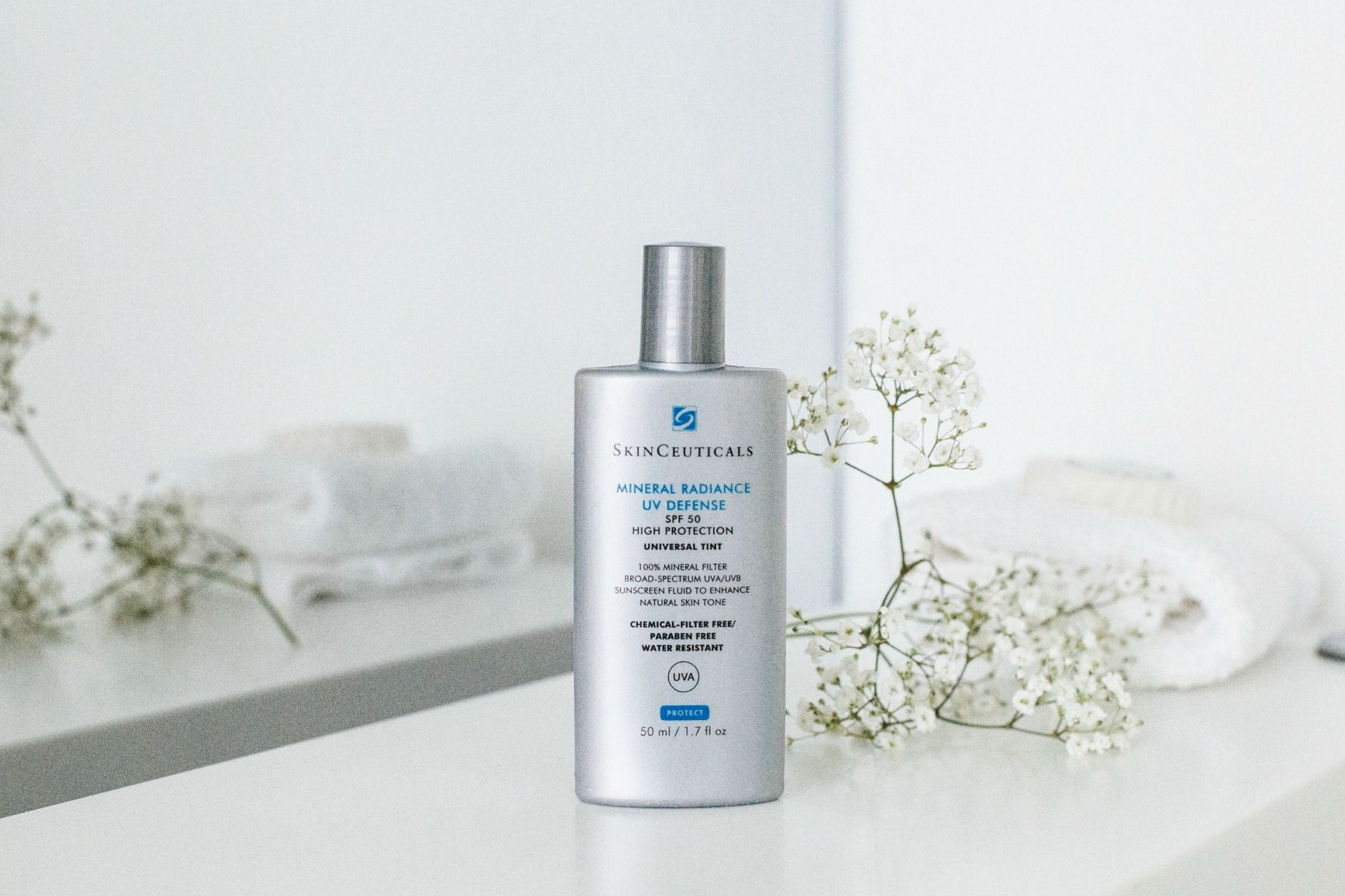 SkinCeuticals-Mineral-Radiance-UV-Defense-SPF-50-High-Protection-Universal-Tint-Disi-Couture