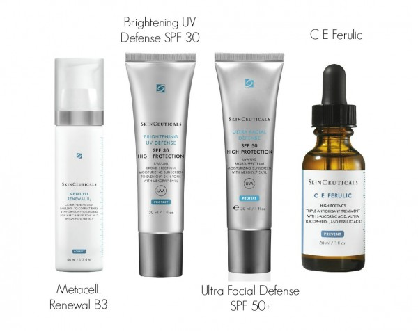 SkinCeuticals-Ultra-Facial-Defense-high-protection-brightening-uv-defense-spf-30-c-e-ferulic-metacell-b3-disi-couture-01