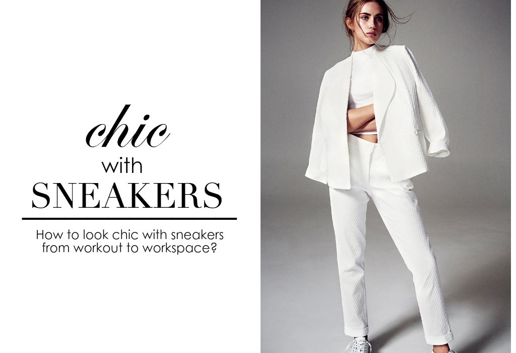 Sporty-Chic-Casual-Wear-Sneakers-Everyday-Look-Disi-Couture-06ß44