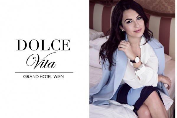 THE-GRAND-HOTE-VIENNA-DISI-COUTURE