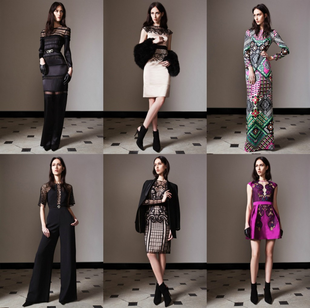 Temperley-London-pre-fall-2014-disi-couture-01