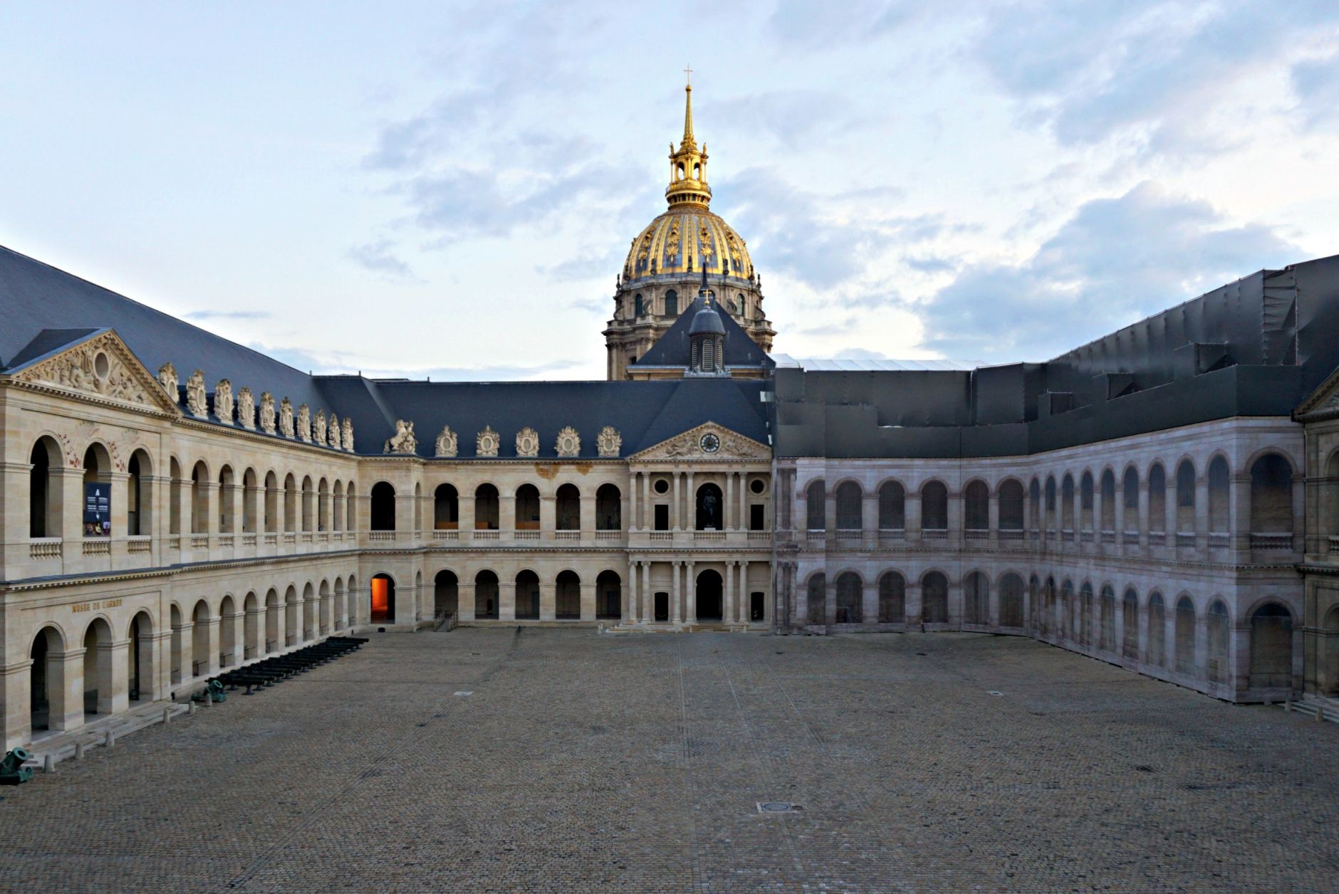 The-Bell-Ross-annual-event-at-the-Invalides-at-Hotel-National-des-Invalides-01