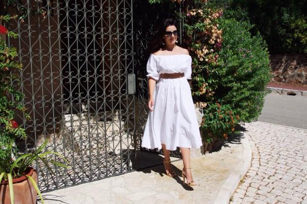 Tout-Blanc-Off-Shoulder-Top-Skirt-Yllka-Brada-Disi-Couture-12