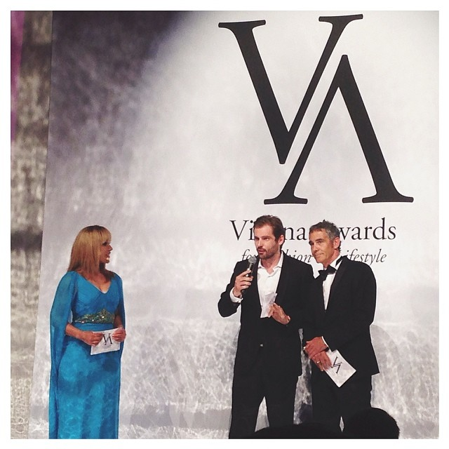 Vienna+Awards+2014+Gala+Dinner+Fashion+Lifestyle-01