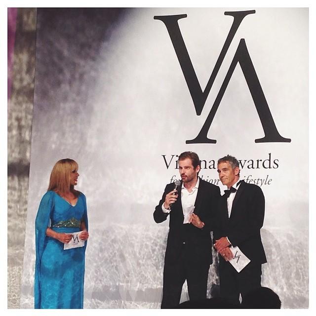 Vienna+Awards+2014+Gala+Dinner+Fashion+Lifestyle-01