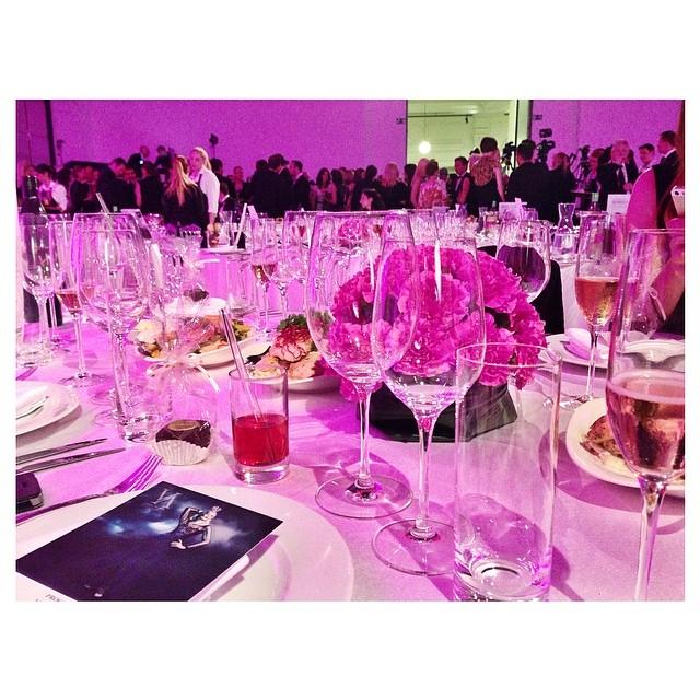 Vienna+Awards+2014+Gala+Dinner+Fashion+Lifestyle-03