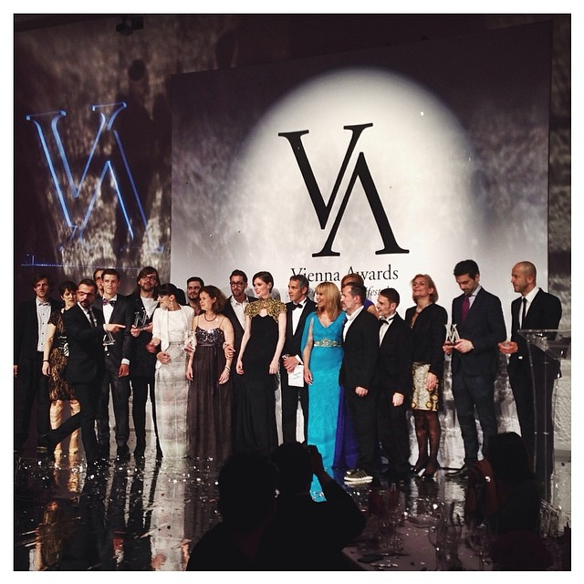 Vienna+Awards+2014+Gala+Dinner+Fashion+Lifestyle-04
