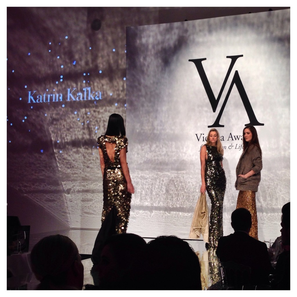 Vienna+Awards+2014+Gala+Dinner+Fashion+Lifestyle-07