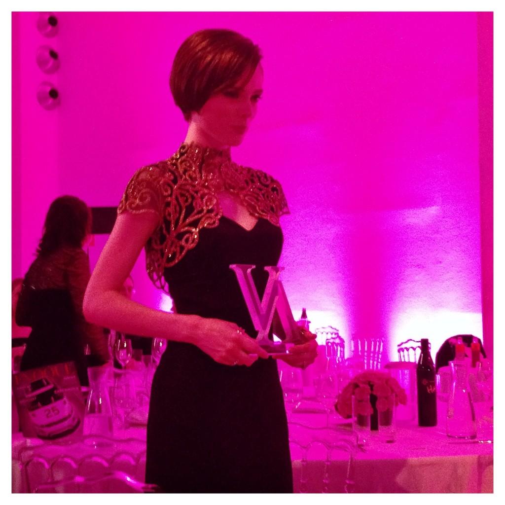 Vienna+Awards+2014+Gala+Dinner+Fashion+Lifestyle-08
