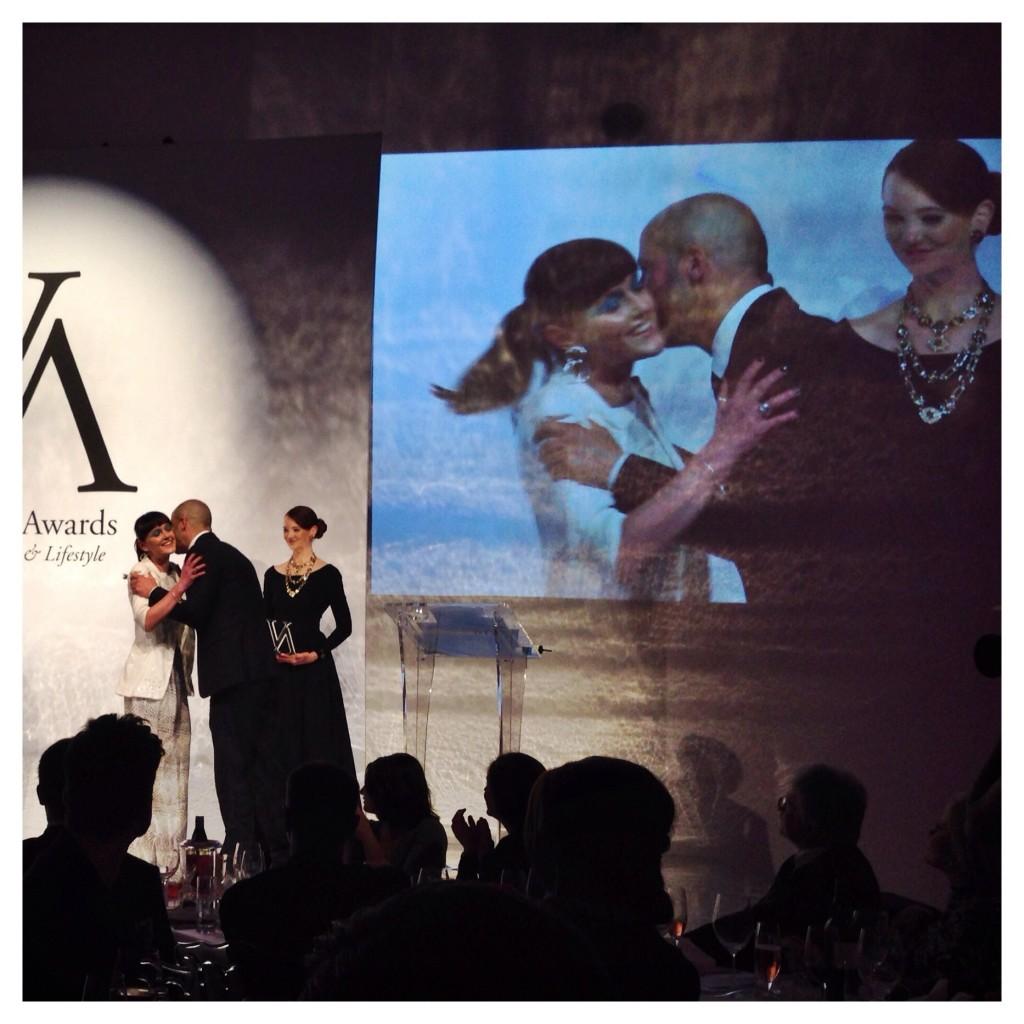 Vienna+Awards+2014+Gala+Dinner+Fashion+Lifestyle-10