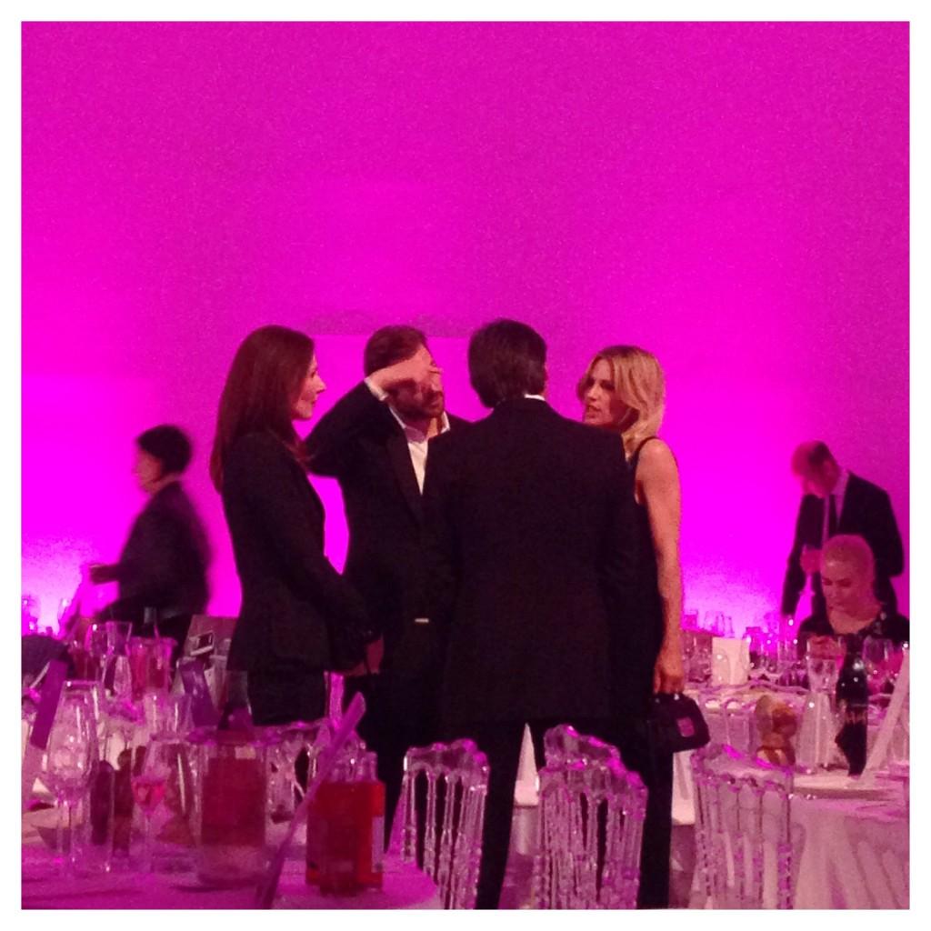 Vienna+Awards+2014+Gala+Dinner+Fashion+Lifestyle-11
