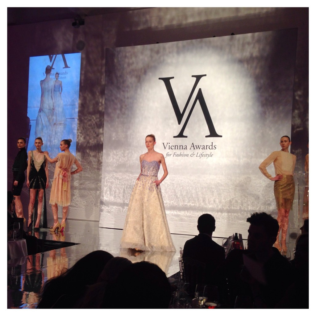 Vienna+Awards+2014+Gala+Dinner+Fashion+Lifestyle-12