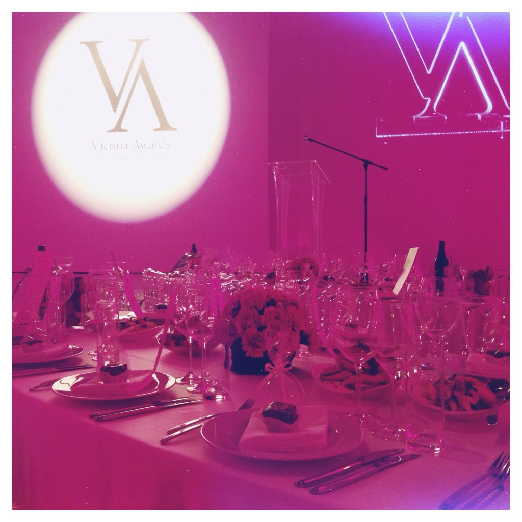 Vienna+Awards+2014+Gala+Dinner+Fashion+Lifestyle-13