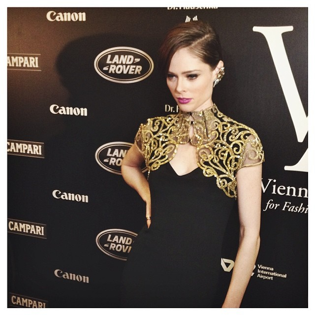 Vienna+Awards+2014+Gala+Dinner+Fashion+Lifestyle-14