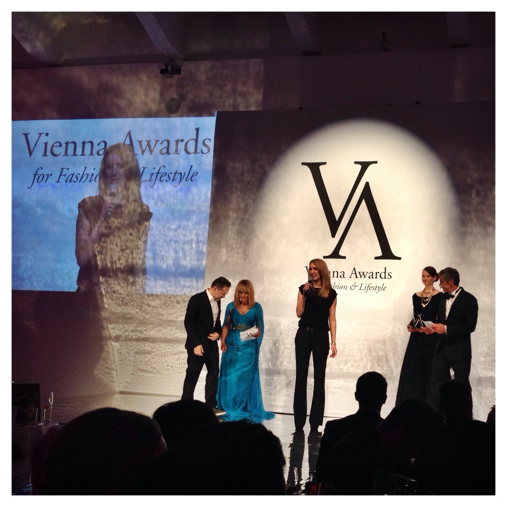 Vienna+Awards+2014+Gala+Dinner+Fashion+Lifestyle-15