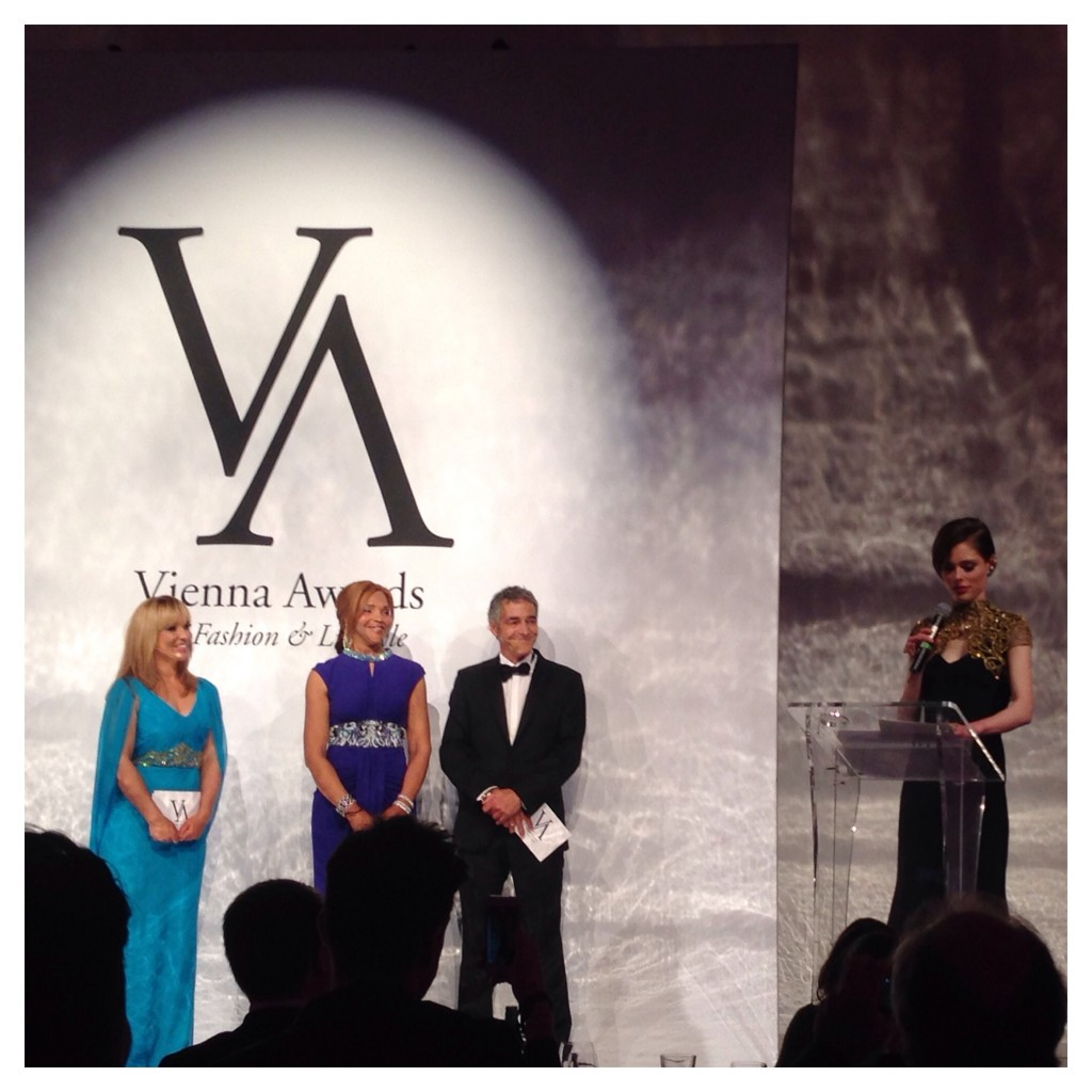 Vienna+Awards+2014+Gala+Dinner+Fashion+Lifestyle-16