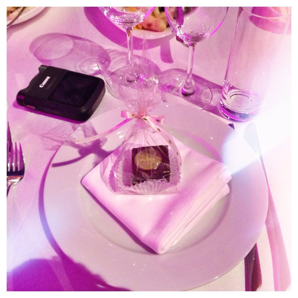 Vienna+Awards+2014+Gala+Dinner+Fashion+Lifestyle-17