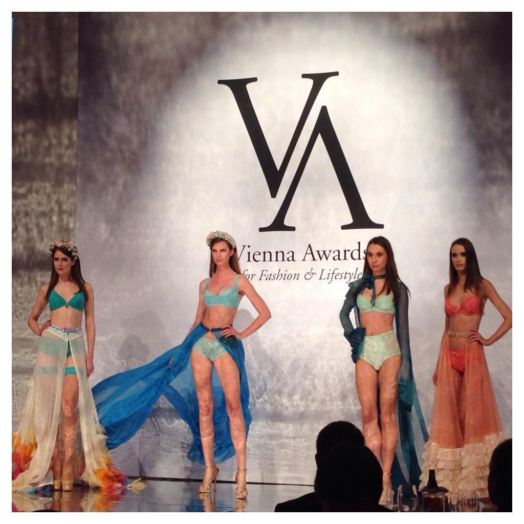 Vienna+Awards+2014+Gala+Dinner+Fashion+Lifestyle-19