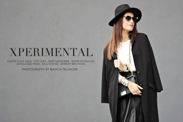 XPERIMENTAL-Outfit-Black-and-white-sony-xperia-z3-fendi-duster-coat-disi-couture-head-01