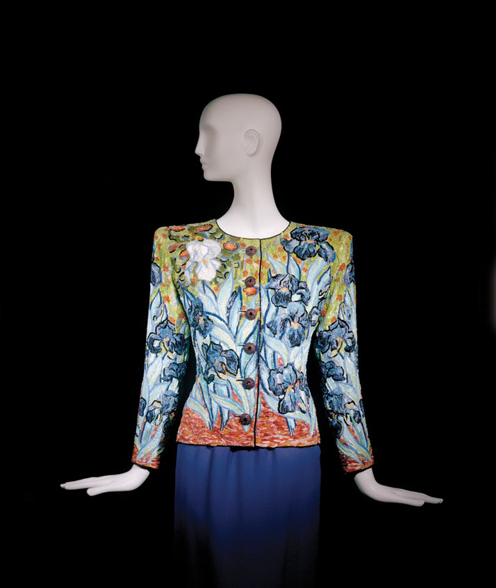 Yves_Saint_Laurent_Style_Is_Eternal_Exhibition_Bowes_Museum_uk_Disi_Couture_07