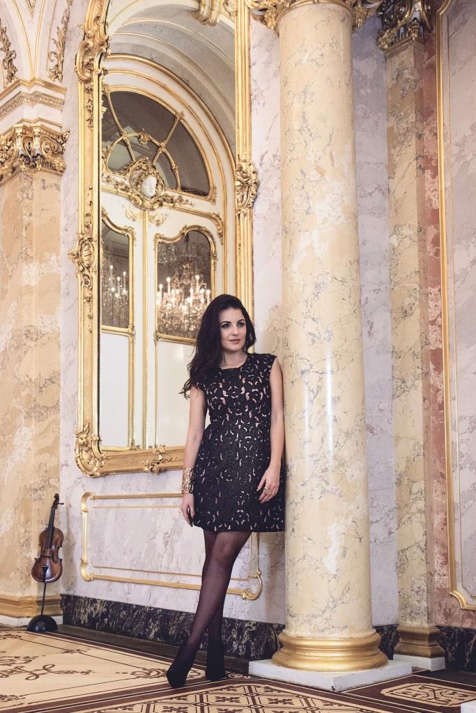 Zalando-Cocktail-Kleid-Palais-Coburg-Wien-Vienna-Disi-Couture-03