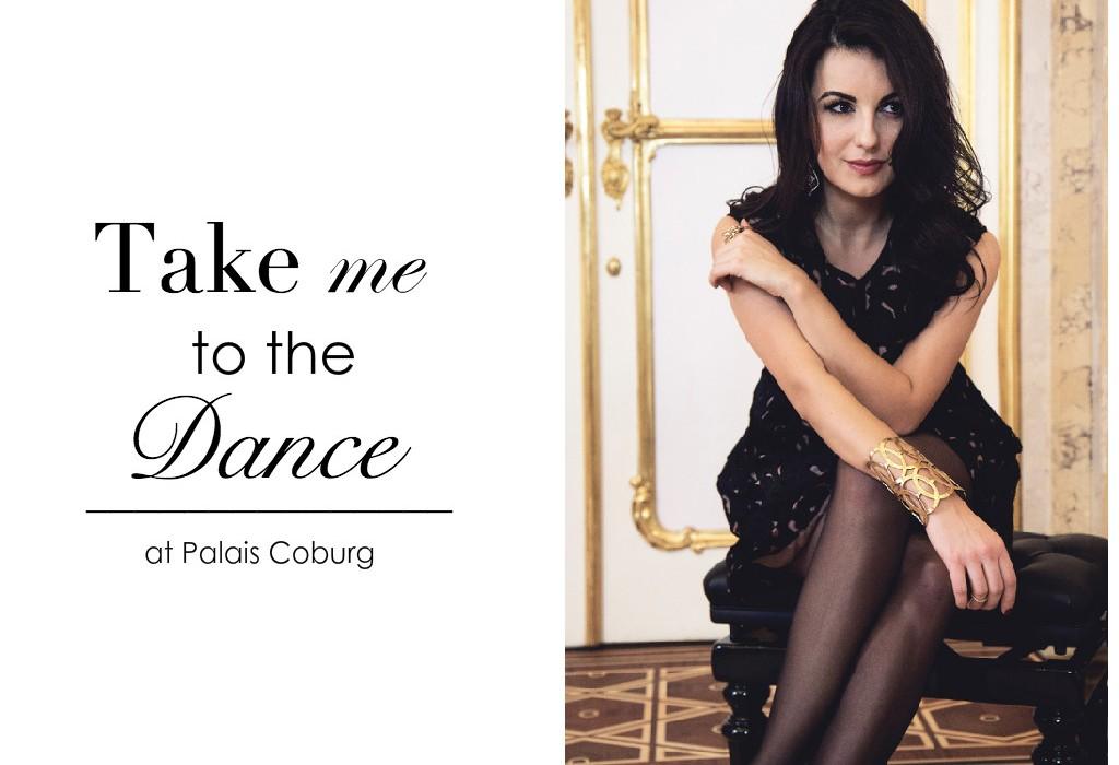 Zalando-Cocktail-Kleid-Palais-Coburg-Wien-Vienna-Disi-Couture-Feat